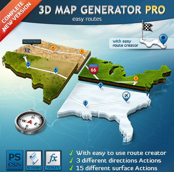 3d-map-generator-pro-easy-routes