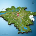 3d_map_berlin_germany