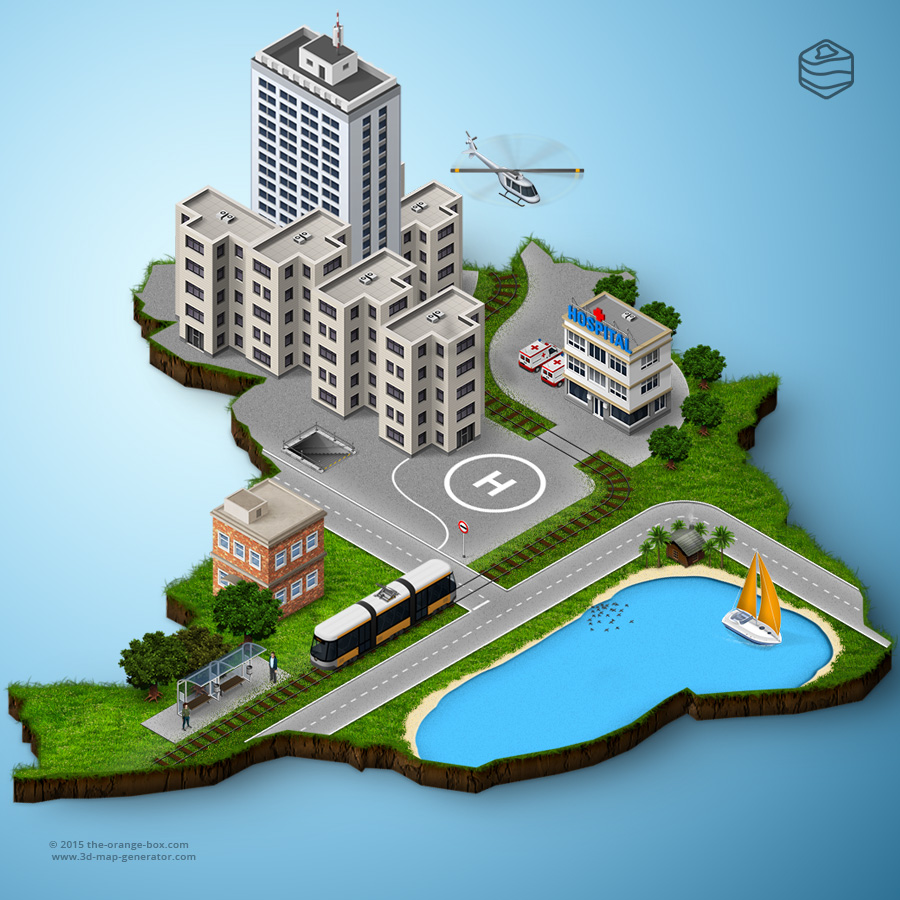 City Map Generator. Fantasy Map Generator Fantasy Map City Rpg World D Map Generator on