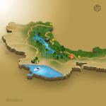 3d_map_desert_village
