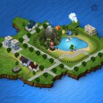 3d_map_island_beach_hotels