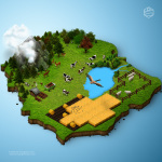 3d_map_nature_countryside_wildlife_fields