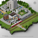 3d_map_people_city_train_station