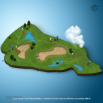 3d_map_people_golf