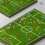 3d_map_soccerfield