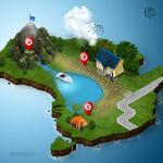 3d_map_top-layer-designer
