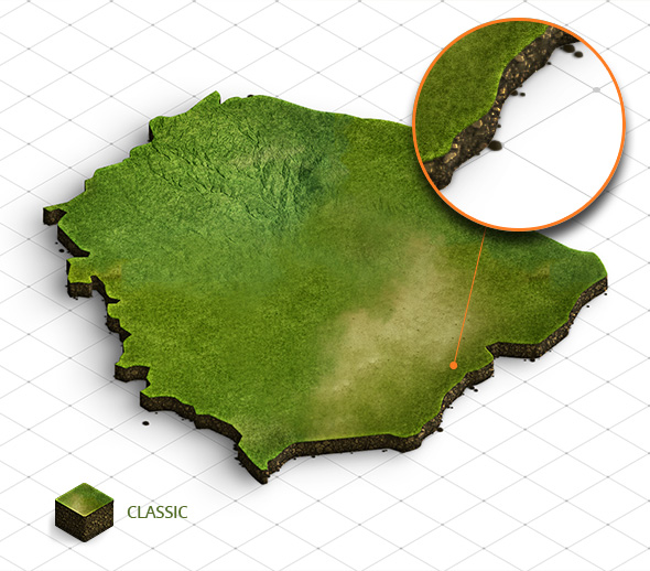 3d_map_surface_classic