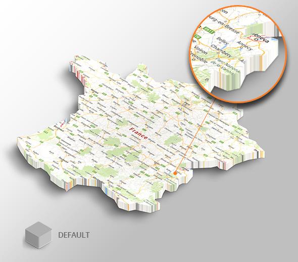 3d_map_surface_default