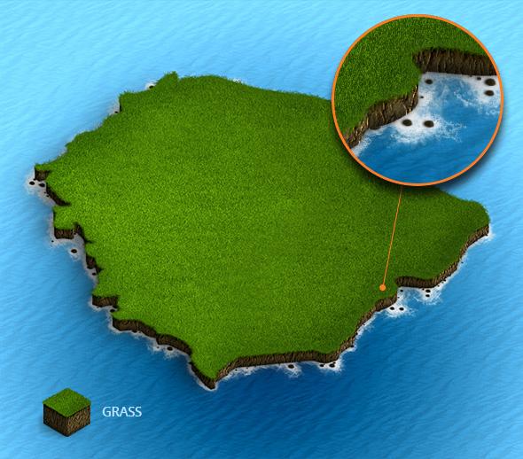 3d_map_surface_grass