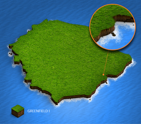 3d_map_surface_greenfield_1
