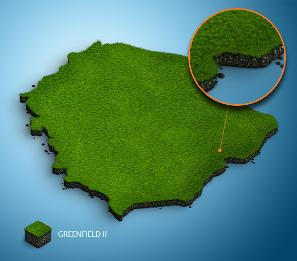 3d_map_surface_greenfield_2