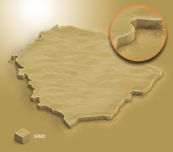 3d_map_surface_sand