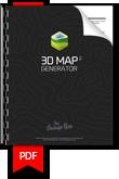 description_pdf