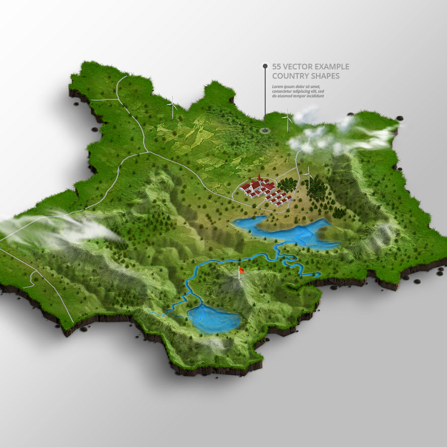 Www.3d-map-generator.com