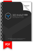 3d_map_generator_geo_description_pdf