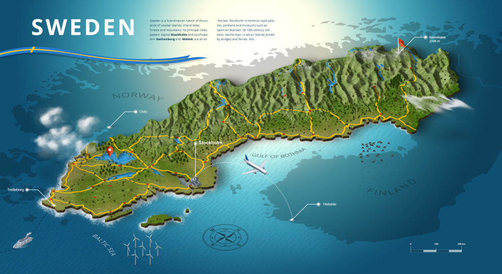 3d map generator gallery geo examples geo 3d maps gumiabroncs Image collections