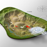 weather topo whirlwind 3d map