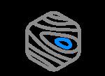 3d-map-generator_terrain-logo-mini-150x109-150x109