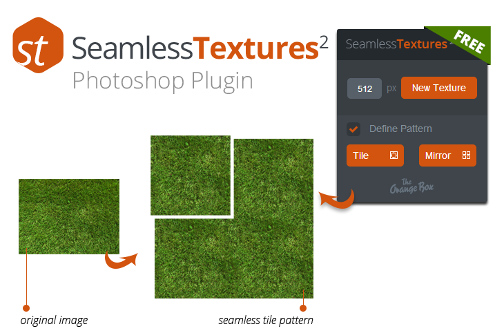 free-seamless-textures-generator-2
