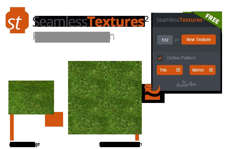 www 3d-map-generator com | free-seamless-textures-generator-v-2