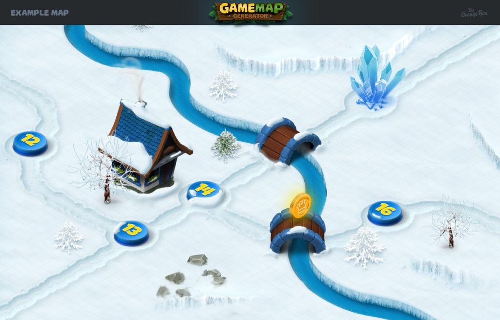 www 3d-map-generator com | Gallery – Game Map Generator