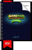 description_pdf-gmg