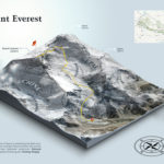 1953-British-Mount-Everest-expedition