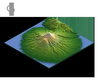 www 3d-map-generator com | 3D Map Generator – Terrain – How
