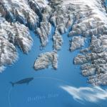 3d-terrain---baffin-bay---greenland