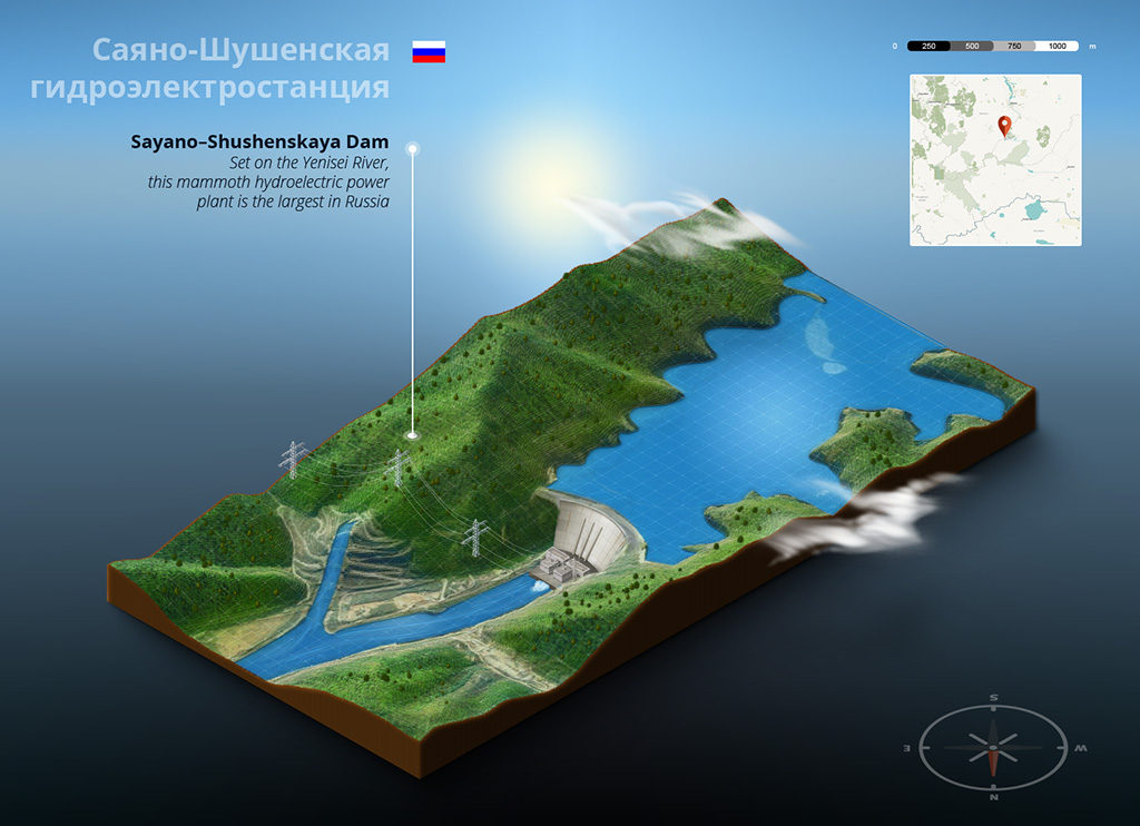 Terrain-Example-Russian-Dam-1024x742 Map Comp Image on