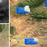 from-heightmap-to-3D-terrain-weather-map