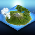 from-heightmap-to-3d-terrain-map