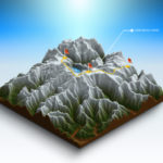 mountains-route-lago-delle-locce