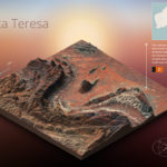 santa-teresa-3D-terrain