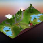 valley---heightmap-render
