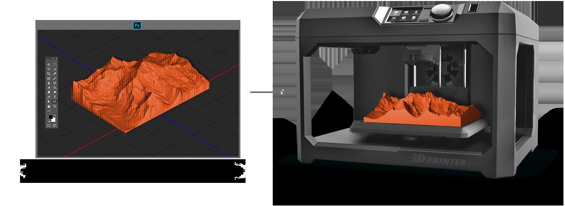 www 3d-map-generator com | 3D Map Generator – Atlas – Tools